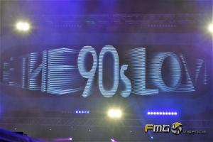 LOVE-THE-90´S-VALENCIA-2019(175)